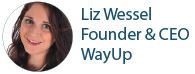 The crazy, quick, & ongoing story of WayUp